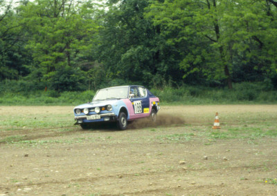 7904 Motorsport