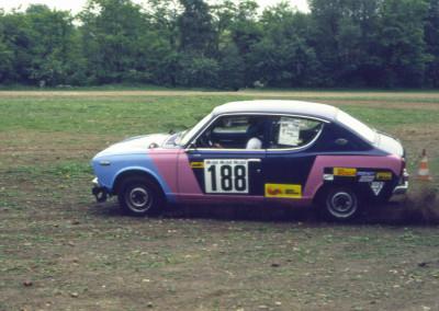 7905 Motorsport