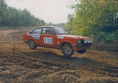 7914 Motorsport