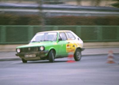 7919 Motorsport