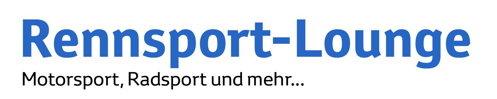 Rennsport-Lounge
