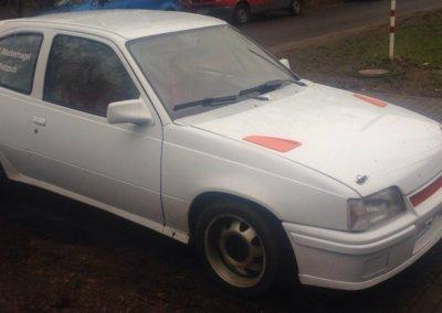 Opel Kadett5