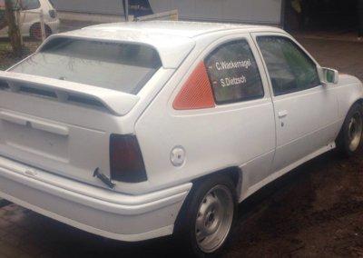 Opel kadett4
